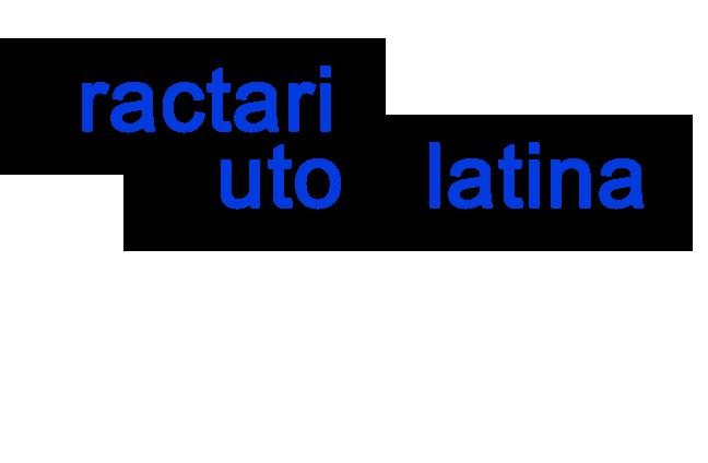 Tractari auto Slatina